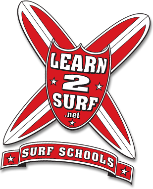South Africas Top Surf Schools